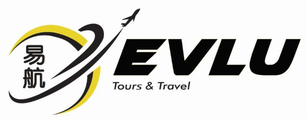 Evlu Tours & Travel |   Terms & Conditions